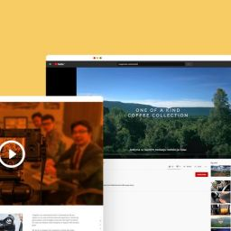 Exciting ways to repurpose your videos