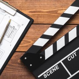 Your awesome guide to creating a storyboard for video production