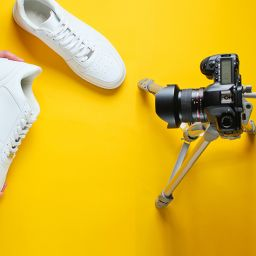 Tips to create the perfect Stop Motion Video