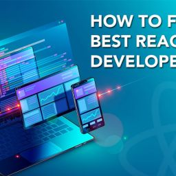 How to find Best React JS Developer