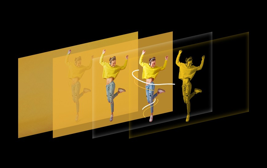 Cool-video-effects-for-your-next-video-small