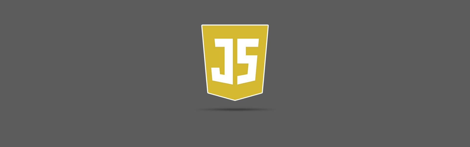Top-20-JavaScript-Frameworks-Which-One-To-Choose