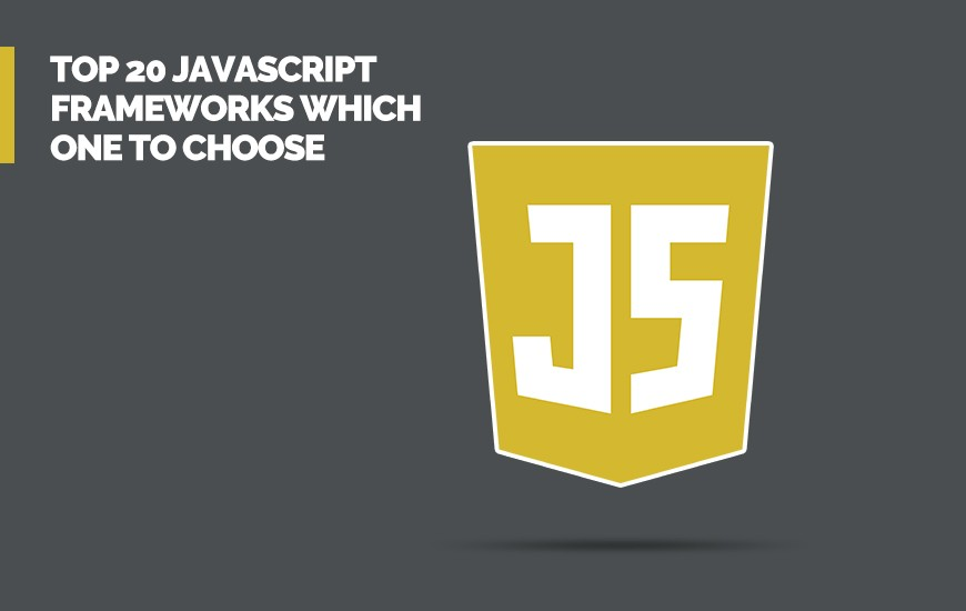 Top-20-JavaScript-Frameworks-Which-One-To-Choose_cover