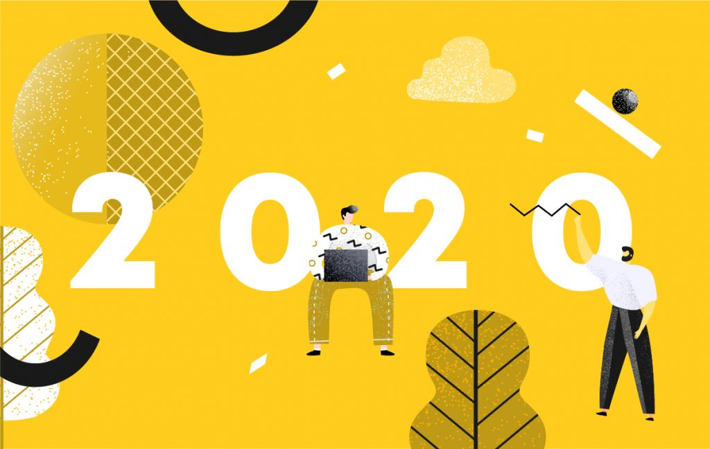 Your-Business-Needs-an-Explainer-Video-in-2020_small-02