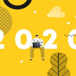 Explainer Video in 2020_small-02