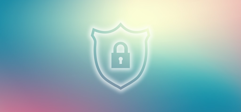 ios 14 - Better Privacy