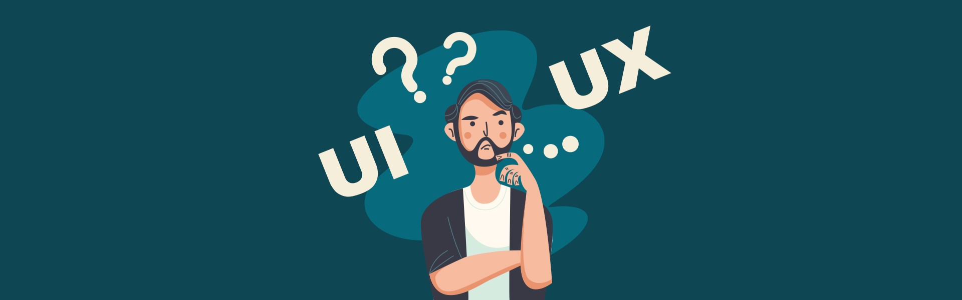 UX-vs-UI-What's-the-difference