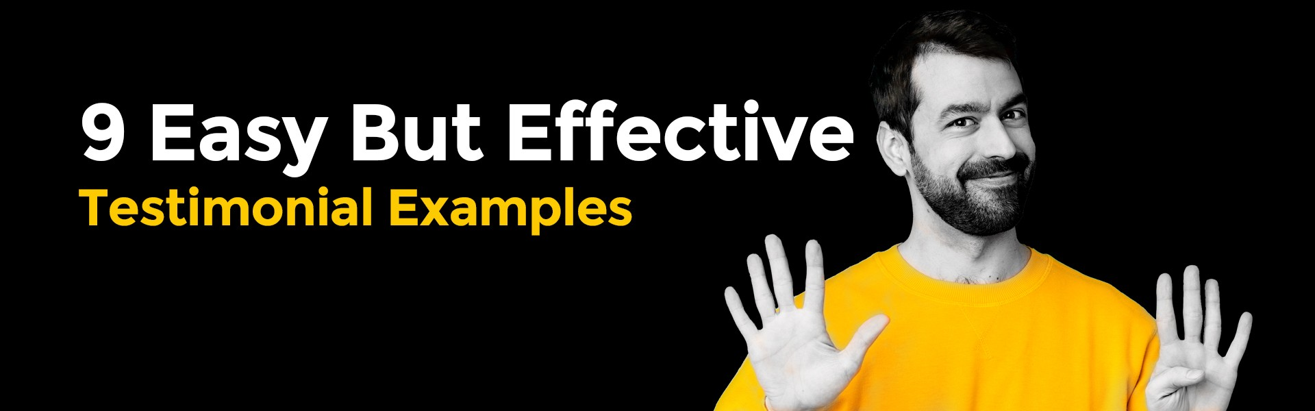 9-Easy-But-Effective-Testimonial-Examples-Which-Can-Help-Increase-Conversions-1