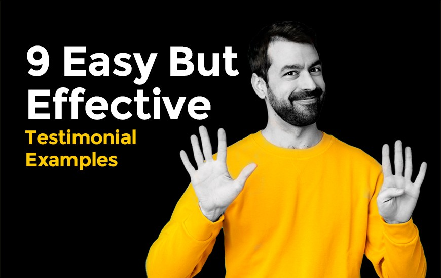 9-Easy-But-Effective-Testimonial-Examples-Which-Can-Help-Increase-Conversions_small