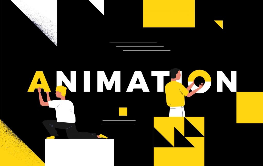 Create-Effective-Marketing-Strategies-using-different-Animation-1