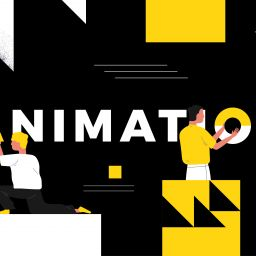 Type_of_Animation-1