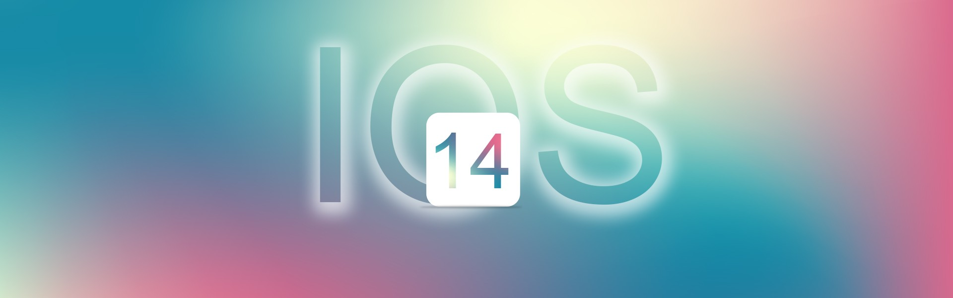 iOS-14-New-Amazing-Features-for-a-better-iPhone-Experience_banner