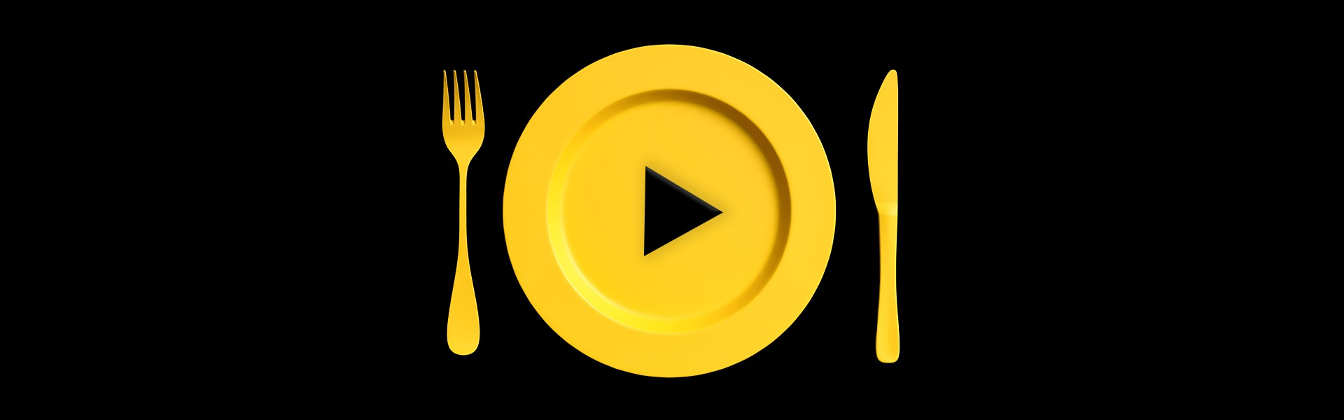 Video-Marketing-for-Restaurants-done-right