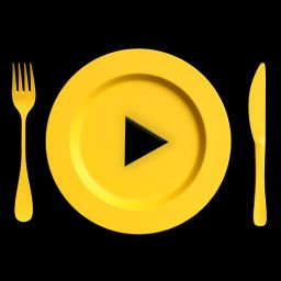 Video Marketing for Restaurants - Cover image