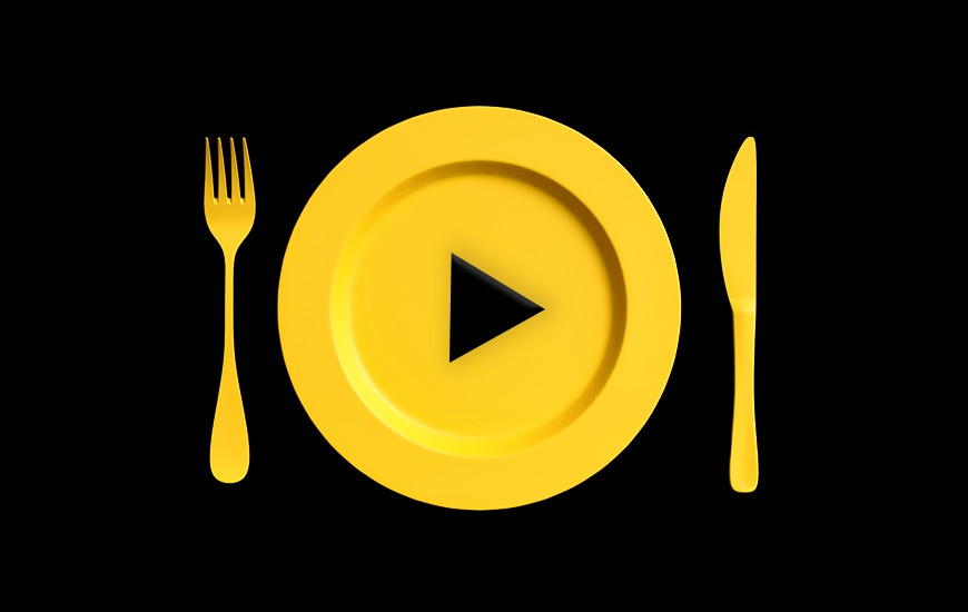 Video-Marketing-for-Restaurants-done-right_small