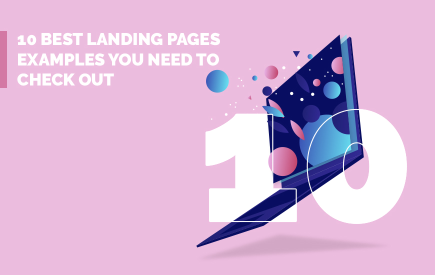 10-Best-Landing-Pages-Examples-you-need-to-check-out-cover