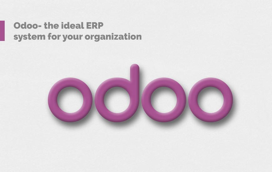 Why Odoo is the developers' choice for development cover_banner