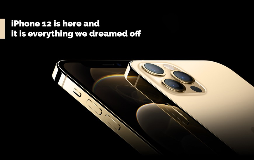iPhone-12-is-here-and-it-is-everything-we-dreamed-off_cover
