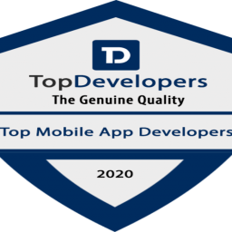 Communication Crafts sets the bar high to become a Leading App Development Company of 2020