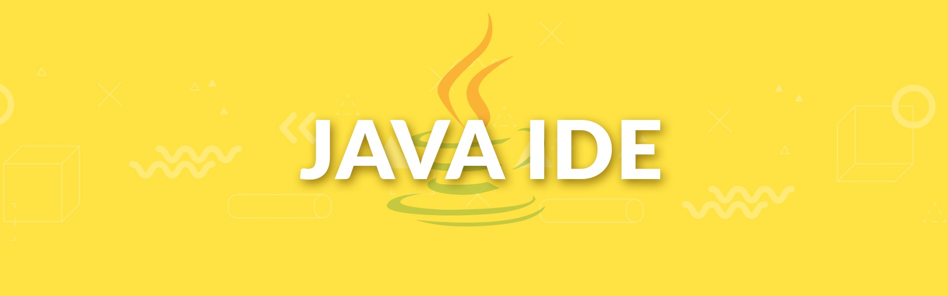 6-Best-IDE-for-java-of-all-time-1