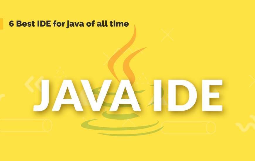 6-Best-IDE-for-java-of-all-time-cover-1