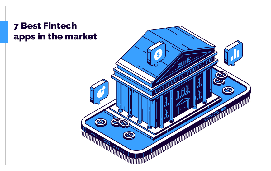 7-Best-Fintech-apps-in-the-market-cover