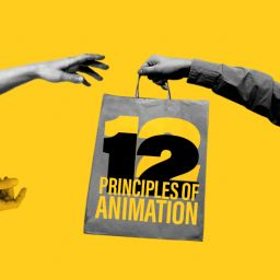 12 Principles of Animation That Will Make Your Video Stand Out