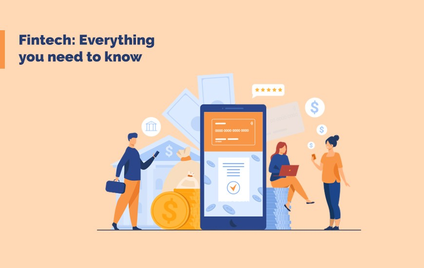 Fintech-Everything-you-need-to-know-cover