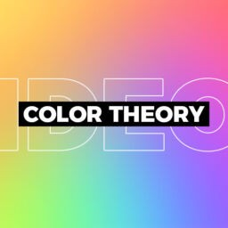 Color Theory - How it influences engagement of videos?