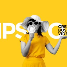 Tips on Creating Business Videos That Customers Will Love to Watch