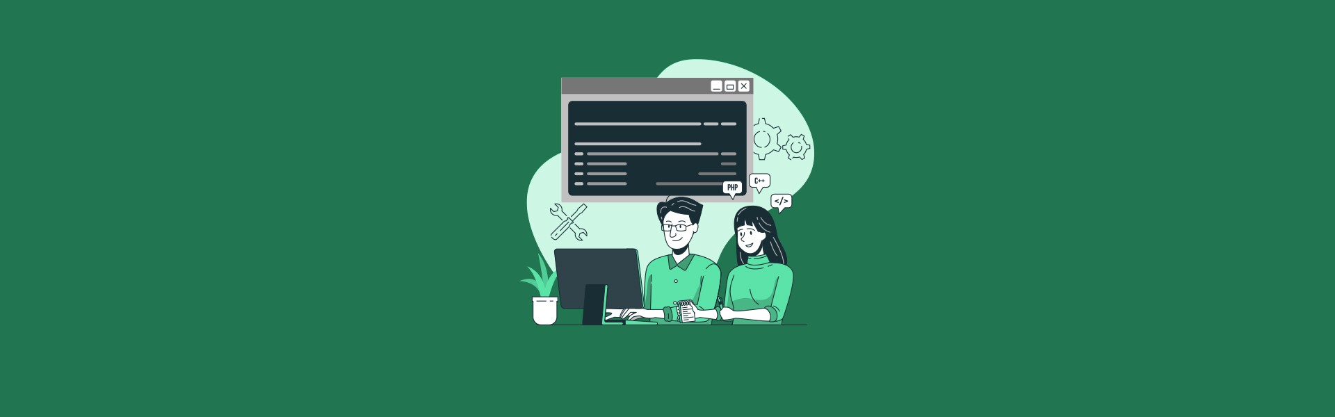 Best tips for Hiring Remote Developers in 2021_banner