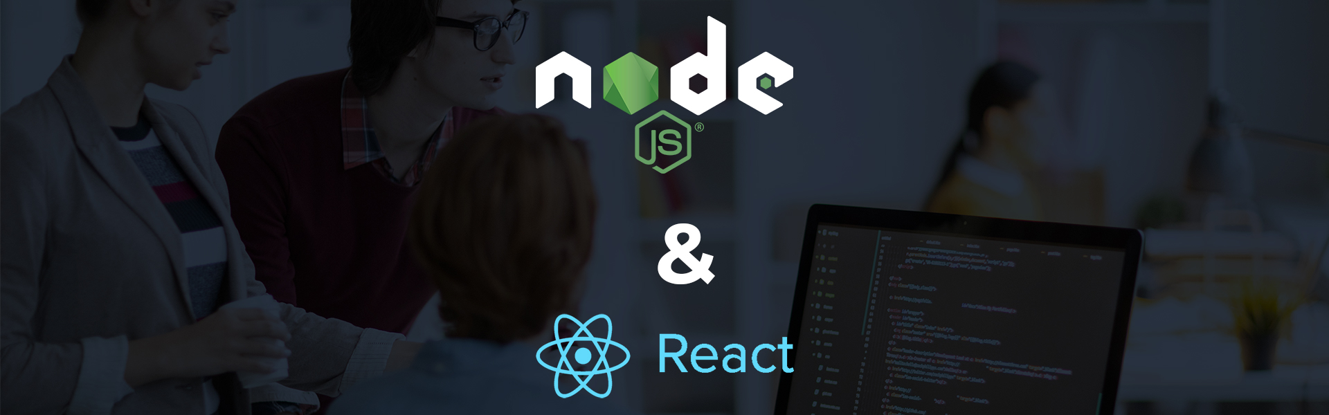 5-Top-Reasons-Why-You-Should-Use-Nodejs-with-React-for-Web-Development_main-banner_1