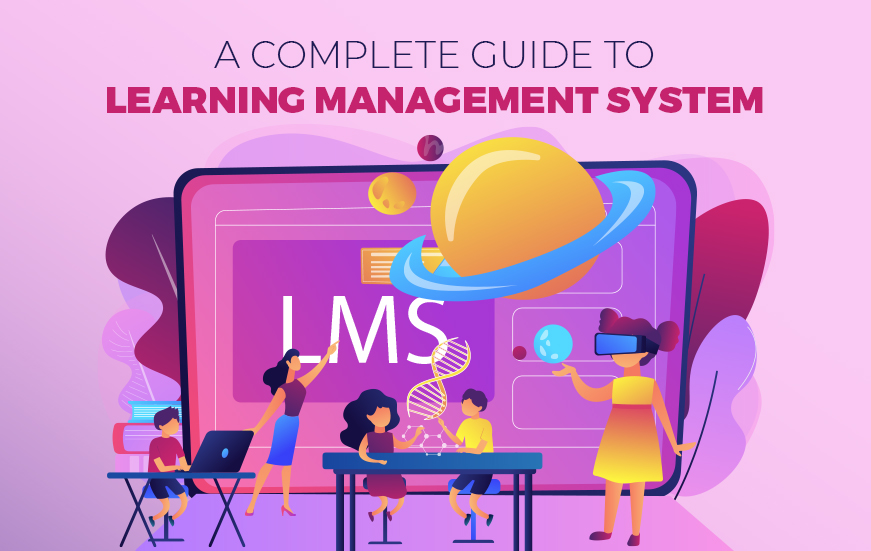 A Complete Guide to Learning Management System_thumbnail_1