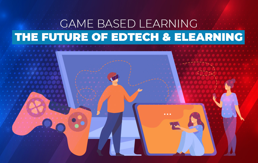 CC Blog_Game Based Learning in the EdTech Industry_thumbnail_1