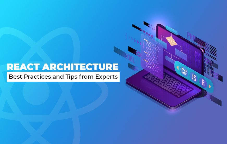 React Architecture Best Practices and Tips from Experts_thumbnail_1