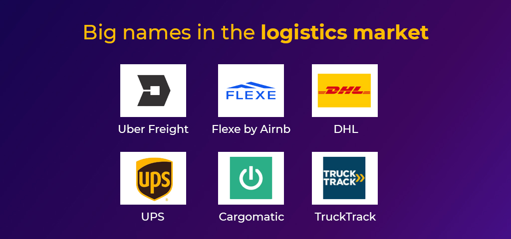 8-Best-Transport-and-Logistics-App-Features_inner-banner_2