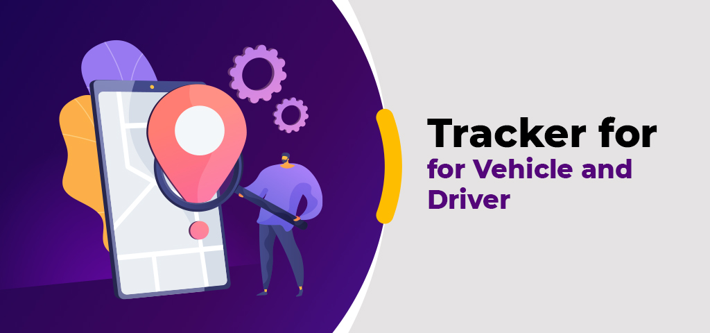 8-Best-Transport-and-Logistics-App-Features_inner-banner_3