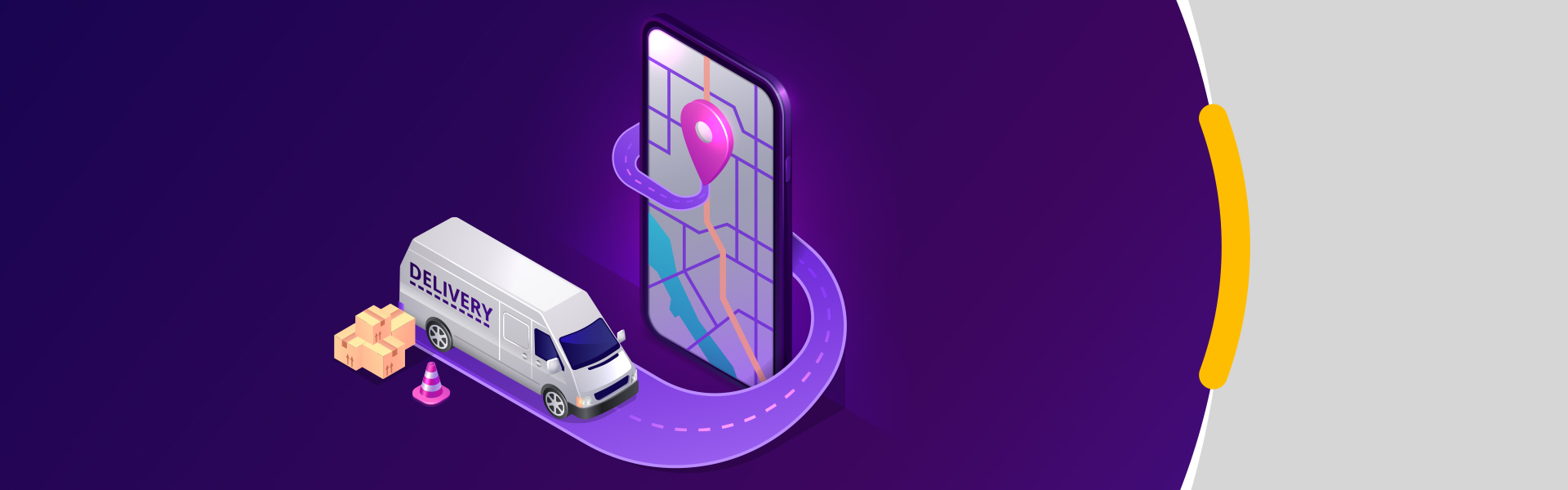 8-Best-Transport-and-Logistics-App-Features_main-banner