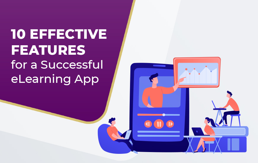 Features-for-a-Successful-eLearning-App_thumbnail