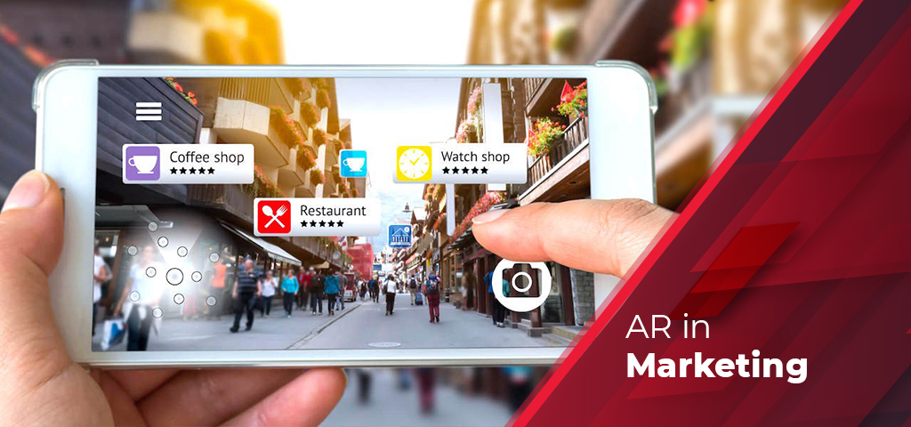 Augmented-Reality-Application-guide_inner-banner5