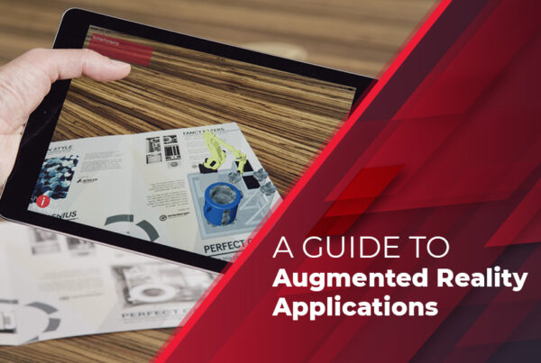 Augmented-Reality-Application-guide_thumbnail