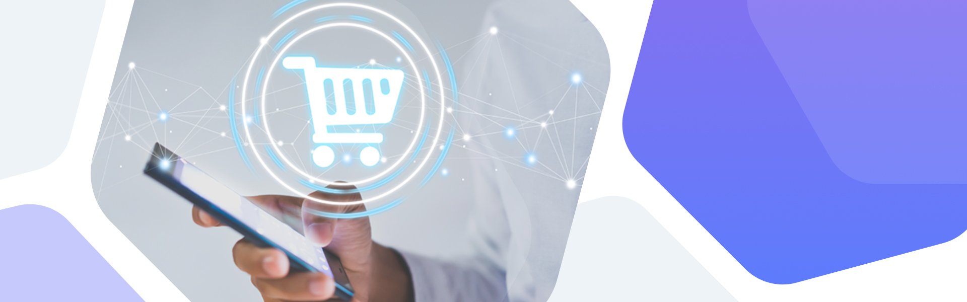eCommerce-trends_main-banner