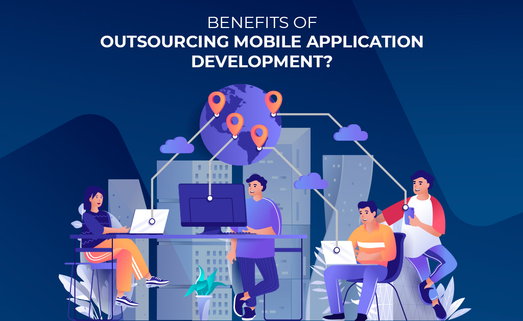 How-to-Outsource-App-Development-in-2021_inner-banner_2