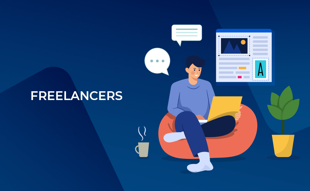 How-to-Outsource-App-Development-in-2021_inner-banner_3