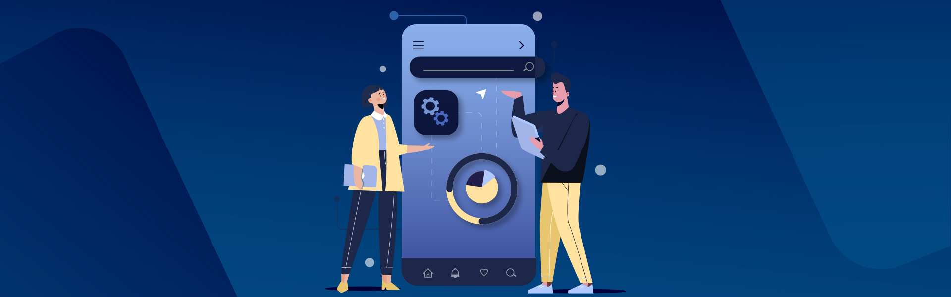 How-to-Outsource-App-Development-in-2021_main-banner