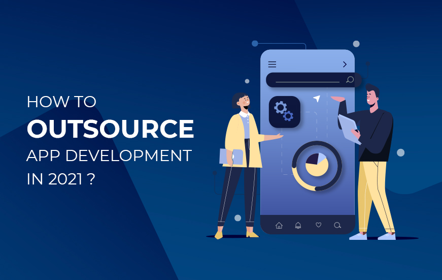 How-to-Outsource-App-Development-in-2021_thumbnail
