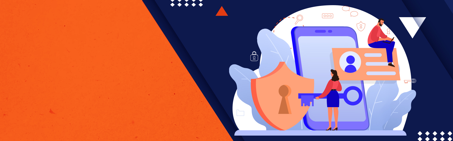 OWASP Top 10 The Ultimate Guide for App Security in 2021 _main-banner