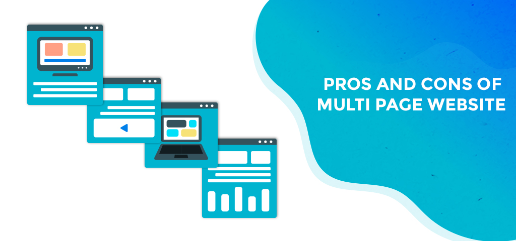 Single Page VS Multi Page Websites 2021_inner-banner_3